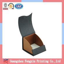 ISO Certified Enterprise Guangzhou Top Manufacturers Paper Box