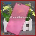Custom cheap price free samples tpu cellphone Case