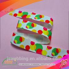 Guangzhou top sale baby ribbon shoes wholesale