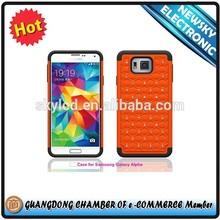 Full diamond Blings Case for Motorola MB860 cell phone accessories