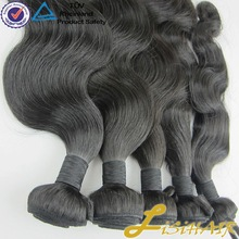 Thick Bottom!Direct Factory Wholesale price Brazilian Hair Care Products