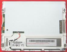best price G065VN01 V2 acarde gaming lcd panel for Turnkey Kiosk Solutions