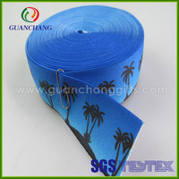 new hot sale products polyester webbing strap on market