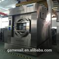 Máquina automática de lavado( tipo mini lavacentrífuga, xgq-10kg, 15kg, 20kg, 25kg, 30kg, 50kg)
