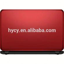 Cheapest 11.6 inch 2GB/32GB Windows laptop Laptop Ddr Memory