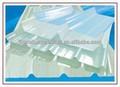 """2192- edificio luce"""" tempo""""tetto materiale della parete mattonelle di illuminazione diurna"""