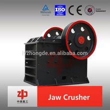 Asphalt Price Ton, Jaw Crusher Price, Jaw Crusher Plant