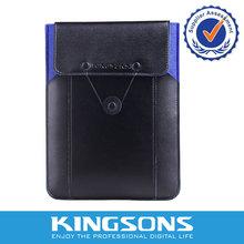 shockproof 8 inch leather tablet case for lenovo yoga
