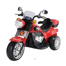 2015 Newest cheap kids ride on motorycle toy,6v electric motorcycles for kids