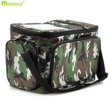 2015 Solar cooler bag with solar panel travel solar cooler bag brand solar thermal cooler bags