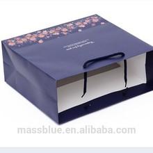 Hot Sale Small Thin Paper Bag Wholesale,School Paper Bag