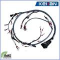 OEM/ODM RoHS personalizzato cablaggio elettrico, cablaggio elettronico, cablaggio elettrico