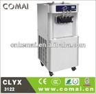 Alibaba China Supplier taylor soft serve ice cream machine