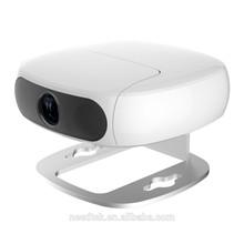 CCTV Full HD Megapixel Indoor Remote Viewing Network Home wireless hidden ip camera