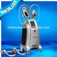 buy cryolipolysis machine/antifreeze membrane for cryolipolysis/cocoon beauty tighten cryolipolysis system cryo