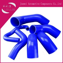 EV07-901 silicone hose kit connector silicon rubber tube joint pipe
