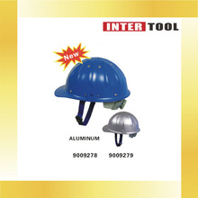 new hot sell safety helmet