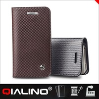 QIALINO Various Colors & Designs Available Case For Iphone4