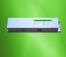 12V Ni-Cd Battery pack for LED Emergency Light