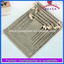 different size cotton bag,Top grade pure color cotton bag,new product cotton drawstring bag