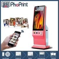 multifunction laser color printer second hand hp laser printers Color Laser Multi-function Printer