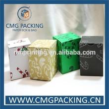 Paper Storage Box, Box Storage, Living Room Storage Box