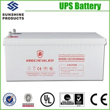 Power Transmitting System Exide Used Ups High Amp Batteries