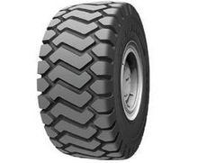 alibaba china new product ISO Approved High-Quality L 3 bias off the road tyre 29.5-29
