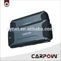 autoarranque carpow la batería del coche saltar arranque de buena calidad 12v batería de litio de banco