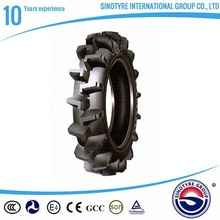 china tire now agriculture tire 18.4-34