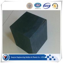 molecular weight 3.5 million thickness:6-300mm Antiwear uhmw plastic sheet