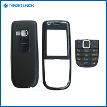 full housing factory price for nokia 3120c