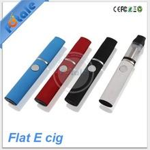 dry herb vaporizer exgo w3,wax vaporizer exgo, dry herb vaporizer rex from ecig factory