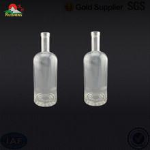 Best-selling simple grey goose vodka