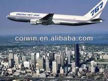 Competitive air shipping from CHINA to IRELAND/DUBLIN -- viki(skype:boingviki)