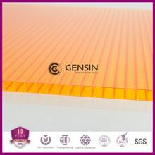 lexan polycarbonate sheet,polycarbonate sheets,pc sheet UV protection coating
