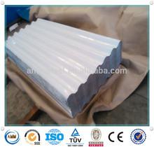 galvanized corrugated iron sheet,corrugated roofing,aluminium corrugated sheets