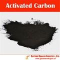 la parte superior del vendedor en alibaba carbón activado base de carbono de precios en la india