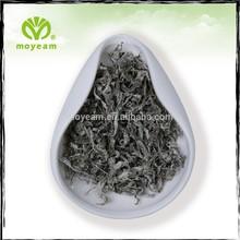 Famous Moyeam best green tea brand