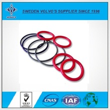 Good Quality Useful NBR Kalrez O-rings Hot Sale