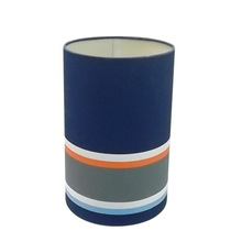 Bottom price crazy Selling Blue european style lampshade