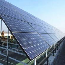 20kw industrial solar power generator off grid solar electric generator TY091A