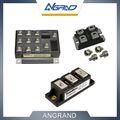 Irkt56/12 modulo elettronicoin magazzino