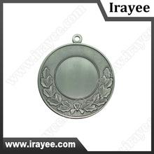 Norway San make id badges aluminium casting alloys