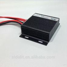 Hot selling 12V lumiax solar controller