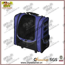 Hot sell fashion design pet carrier