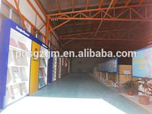 Environmental protection and no odor and no toxic and no VOC interior wall emulsion paint