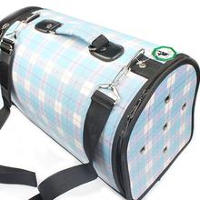 Hot Sale Portable Dog Carrier Bag waterproof dog kennel