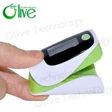 Medical equipment oximeter finger   Home oximeter finger   Pulse oximeter finger