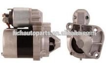 Starter motor CS1174,8200082782 for Renault